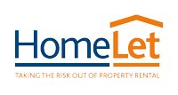 Home Let logo